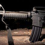 Windham Weaponry HBC Barrel