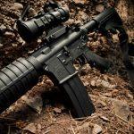 Windham Weaponry HBC Trigger