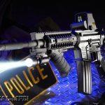Windham Weaponry Carbon Fiber SRC 556mm
