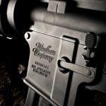 Windham Weaponry HBC