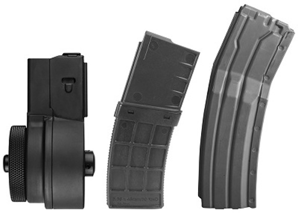 X Products 3-mag-comparison