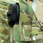 X Products New Mag Pouch