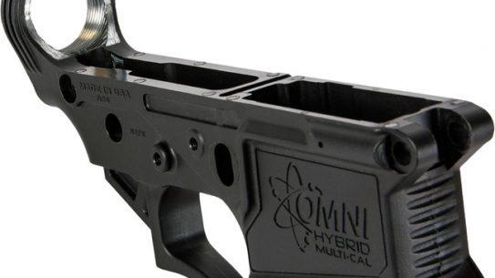 American Tactical Omni-Hybrid AR-15 Lower