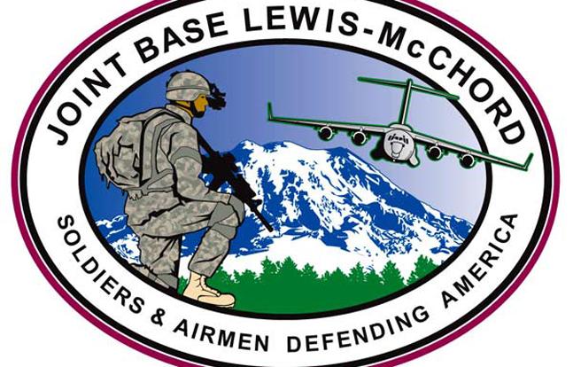 Army Rethinking Joint Base Program