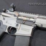 NASGW - Barrett Rec7 Gen2 - Trigger
