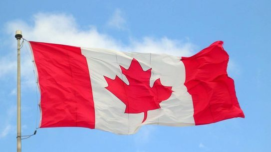 Canadians Look to Expand Counter-Terror Capabilities