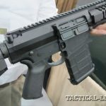 NASGW - Core Rifle Systems Core 30 TAC Grip