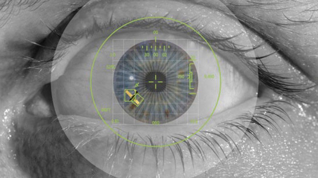 DoD Looks Into Military Applications of Biometrics