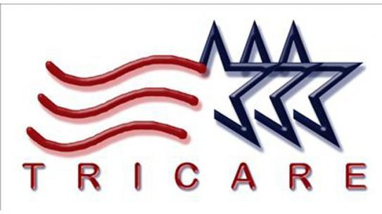 DoD May Close Tricare Health Care Centers