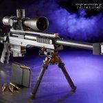 GWLE – Duty Rifles 2013 - ARMALITE AR-30A1