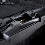 GWLE – Duty Rifles 2013 - RUGER MINI-14 TACTICAL ACTION