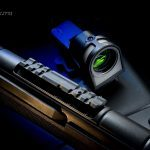 GWLE – Duty Rifles 2013 - SPRINGFIELD SOCOM TOP RAIL