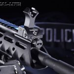 GWLE – Duty Rifles 2013 - STAG ARMS MODEL 8T FRONT SIGHT