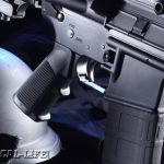GWLE – Duty Rifles 2013 - STAG ARMS MODEL 8T GRIP AND TRIGGER