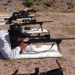 Law Enforcement Tactics - Long-Range Countersniping - First-day sighting