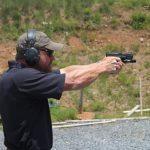 Law Enforcement Tactics - TAPS