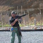 Law Enforcement Tactics - TAPS - Tactical Application of Practical Shooting