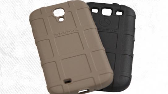 Magpul Field Cases Samsung Galaxy