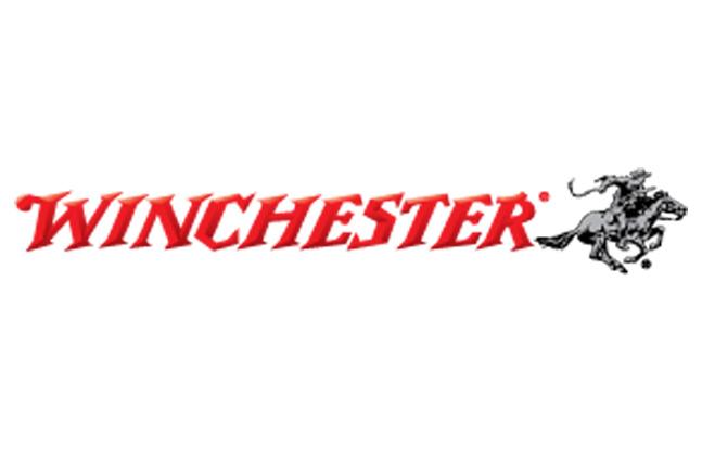 NASGW - New Ammunition - Winchester
