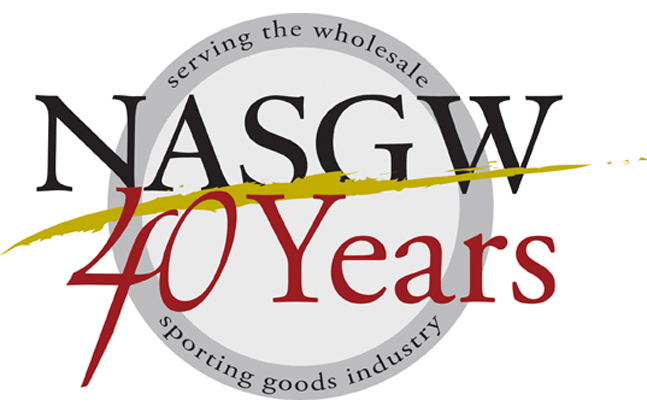 NASGW - AR Accessories