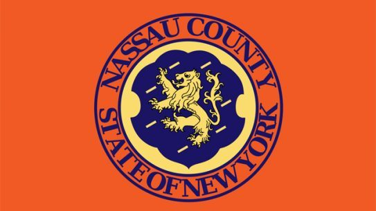 Nassau County Police Enhance Video Surveillance