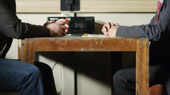 New York State Funding Video Interrogation Equipment for Local LEOs