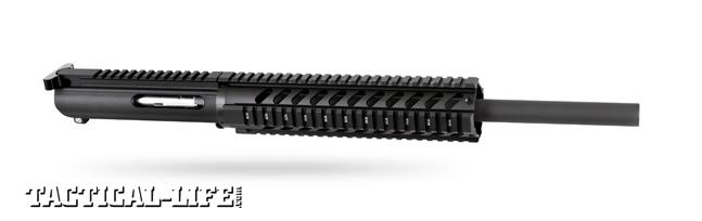 Plinker Tactical's Rimfire Conversion Kits - NASGW