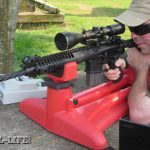 Preview- LWRCI 1811 Package Tested | Gun Review