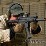 Preview - Sig Sauer MPX   Gun Review Tactical Weapons