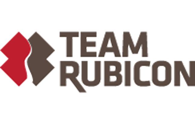 Team Rubicon