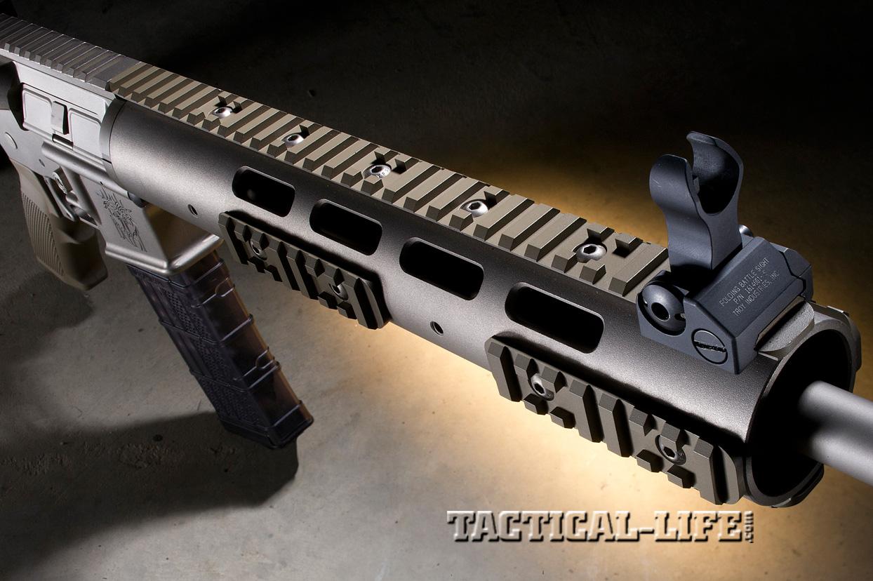 https://www tactical-life com/firearms/yankee-hill-machine-slr