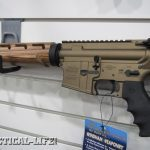 NASGW- Windham Weaponry - Trigger