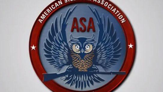 American Silencer Association