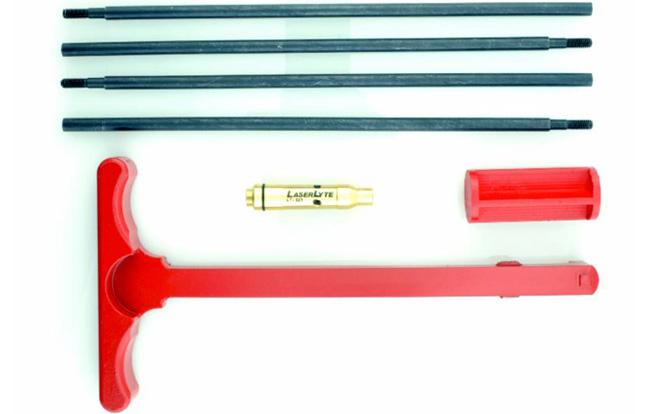 LaserLyte LT-223 Laser Cartridge Trainer