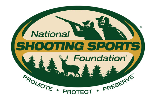 The National Shooting Sports Foundation (NSSF) has filed a lawsuit against the city of Sunnyvale, Calif. over a gun-control ordinance.