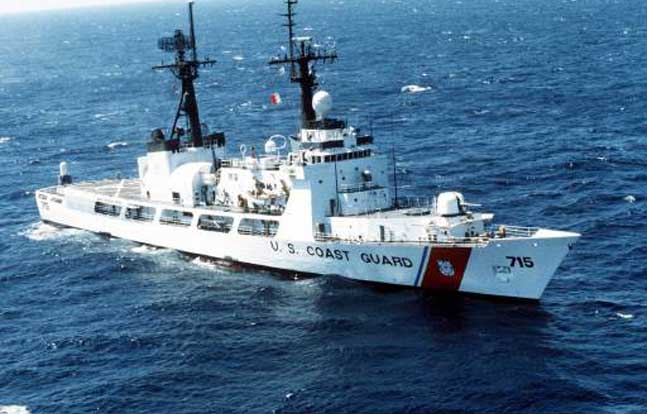 The Philippine Navy (PN) has announced plans to upgrade two ex-US Coast Guard Hamilton-class cutters.