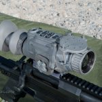 Preview- EOTech Light Weapon Thermal Sight - Right Side