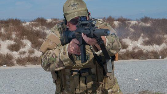 Preview- Faxon ARAK-21 5.56mm | Gun Review