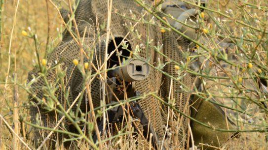 Preview- Gemtech's New Suppressors - Sniper