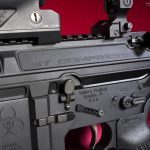 Preview- Spike's Tactical Compressor .300 BLK