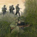 Preview- Under Fire - Vietnam Combat Sniper