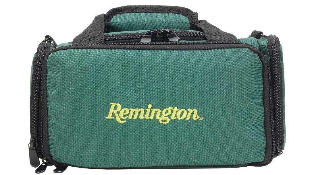 Remington Squeeg-E Universal Gun Care System