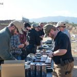 SureFire at the Range | New Products for 2014 - Loading magazines