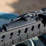 SureFire at the Range | New Products for 2014 - Switch