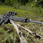 Top 10 ARs - Stag Arms 6.8 SPC Model 7 Hunter