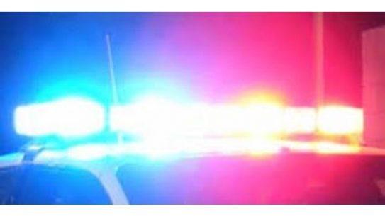 Virginia Honors Fallen Officers