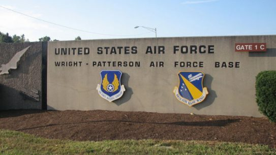Wright-Patterson AFB is looking to privatize utilities and start more public-private partnerships to fund construction and joint ventures on base.