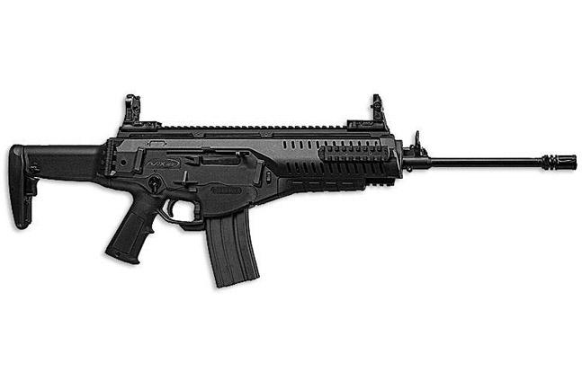 Beretta ARX100 Rifle