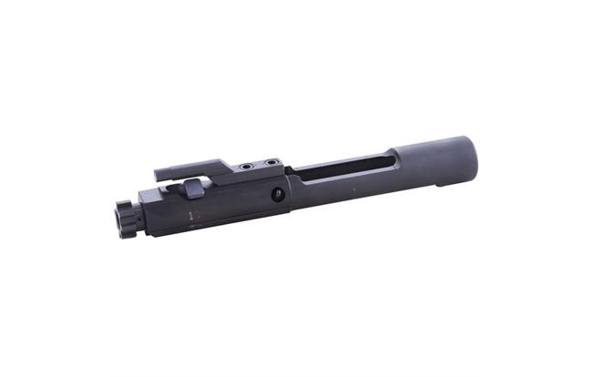 Brownells AR-15 Bolt/Carrier Group