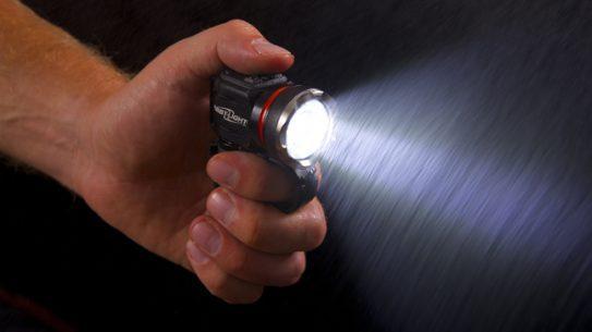 First-Light T-Max
